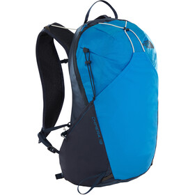 The North Face Chimera 18 Backpack blue